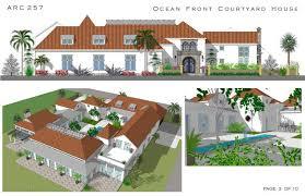 Hacienda Floor Plans Hacienda Home Floor Plan Interesting The Royal Haciendas All