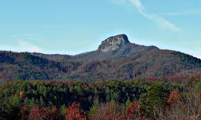 table rock hiking trail table rock mountain travel tourism