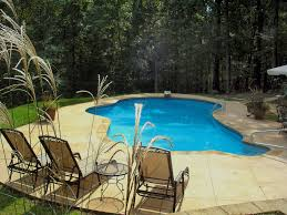 Backyard Pool Superstore Coupon by Central Jersey Pools Freehold Nj 07728 Yp Com