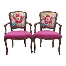 Pinterestteki Den Fazla En Iyi Second Hand Chairs Fikri - Second hand home furniture 2