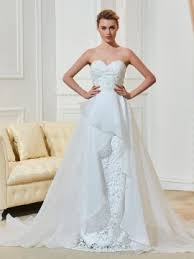 sale wedding dress 2017 cheap wedding dresses in trend online sale tidebuy
