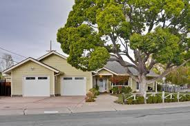 house plan tilson home plans tilson home prices tilson homes