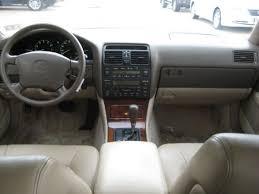1997 lexus ls400 craigslist clean 1997 lexus ls400 hooniverse