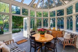 design sunroom 20 amazing sunroom designs