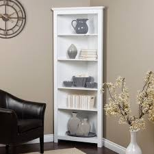 Corner Bookshelf Ideas Wall Unit Bookshelf Designs