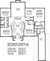 5 story house plans 5 bedroom two story house plans outstanding apartments 5 bedroom 2