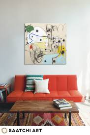 Large Artwork For Wall by 400 Best Art Ideas Images On Pinterest Drawings Paintings And