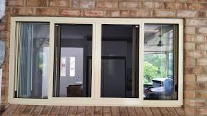 crimsafe security screens gold coast u0026 sunshine cullen u0027s blinds