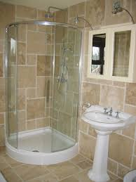 wall tile ideas for small bathrooms tiles for small bathroom ideas small bathroom floor tile size
