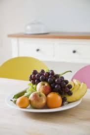 the 25 best anti inflammatory foods list ideas on pinterest