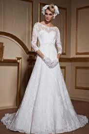 magasin robe de mariã e lille romantique robe de mariée épaule dénudée coupe princesse robe de