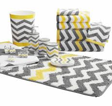 Macys Bath Rugs Walmart Bathroom Rugs Complete Ideas Exle