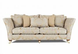 Sectional Sofa Sale Toronto Furniture Kijiji Sofa Table Kitchener Roy Button Tufted