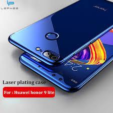Honor 9 Lite Lephee For Huawei Honor 9 Lite For Honor 9 Lite 2017 Cover
