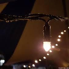 outdoor mushroom lights solar landscape lighting ideas outdoor solar lights