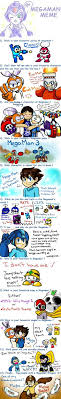 Mega Man Memes - axl doodles megaman pinterest doodles mega man and fandoms