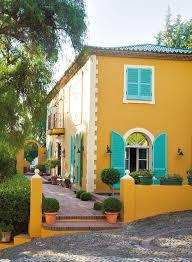 221 best curb appeal images on pinterest exterior paint colors
