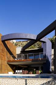 42 best structure images on pinterest architecture architect