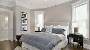great bedroom colors bedroom glamorous great color schemes for bedrooms bedrooms