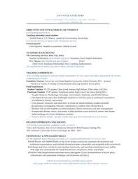 Basketball Coach Resume Example by Soccer Coaching Resume 1258 Http Topresume Info 2015 01 12