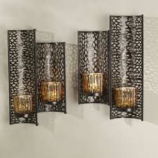 Art Deco Wall Sconces Light Glass Wall Sconces Contemporary Chandeliers For Dining