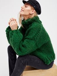the 25 best green sweater ideas on brooch images of