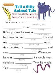 child psychology essay topics