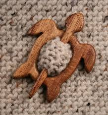 Easy Wood Carving Patterns For Beginners by Best 25 Whittling Projects Ideas On Pinterest Whittling