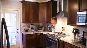 28 kitchen cabinets dc dc row home kitchen beverage center