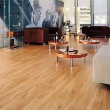 brilliant laminate flooring orange county laminate flooring orange