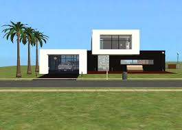 modular homes modern for a distinguished look home better homes