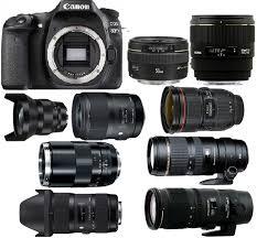 Best Lens For Landscape by Best Lenses For Canon Eos 80d U2013 Camera Ears