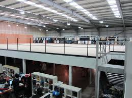 mezzanine floorsengineered solutions projectsmezzanine floors