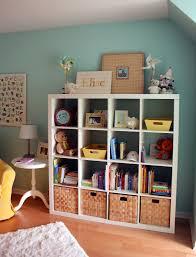 garden nursery bookcase doherty house decorating ideas for