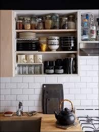kitchen pf geometric spectacular modern kitchen cabinet homebnc