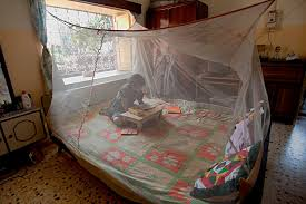 Net Bed United Nations News Centre Ahead Of World Malaria Day Un Says
