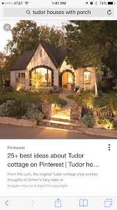 25 best ideas about tudor cottage on pinterest tudor pin by kymberlee t on my home homie pinterest