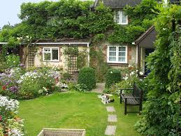 Country Cottage Garden Ideas Delighted Country Cottage And Gardens Contemporary Garden And