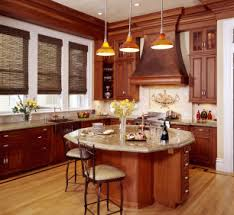 best specialty kitchen stores in los angeles cbs los angeles