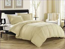 Fogarty Anti Allergy Duvet Anti Allergy Bed Linen Part 16 Fogarty Supatherm 10 5 Tog Anti