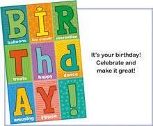 greeting cards wholesale stockwellgreetings wholesale greeting cards birthday wishes
