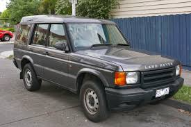 original land rover discovery file 2002 land rover discovery ii l318 my02 s td5 5 door wagon