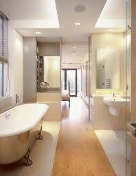 bathroom remodel ideas walk shower good small small bathroom designs with walk
