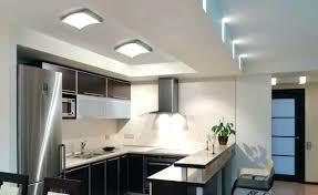 plafond cuisine design luminaire plafonnier cuisine free luminaire plafonnier led laiton