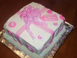 old girls birthday cake design best birthday cakes