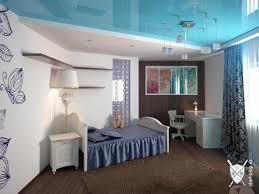 Bedroom Designs Blue Carpet Bedroom Expansive Bedroom Ideas For Teenage Girls Black And Blue