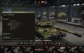world of tanks nation guide new russian tier 8 premium medium stg general discussion