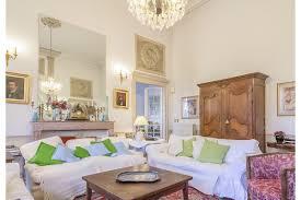 chambre d hote à dijon chambre d hote a dijon maison design edfos com