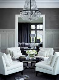 best 25 formal living rooms ideas on interior design