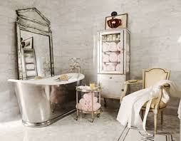 French Bathroom Decor vintage french bathroom decor small bathroom shower ideas ideas
